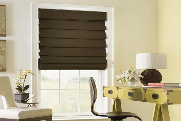 curtains drake curtain microfiber energy walter buy solar panels saving